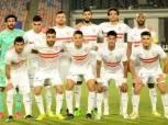 جدول ترتيب الدوري المصري.. الزمالك يتصدر بفارق 4 نقاط عن الأهلي