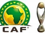 عاجل.. نتائج قرعة دور المجموعات من دوري أبطال أفريقيا