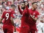 «كوكا» يعلق على أزمة محمد صلاح مع اتحاد الكرة