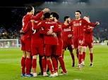 ترتيب الدوري الانجليزي 2019.. ليفربول في الصدارة ومان يونايتد سابعًا