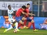 9 غيابات من العيار الثقيل في الأهلي أمام تحديات بيراميدز في الدوري