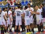 إنجازات الزمالك في كأس العالم للأندية لكرة اليد.. الثالث مرة وحيدة