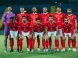 مباشر لحظة بلحظة..  الأهلي 1 × 0 النجم الساحلي (دوري أبطال أفريقيا).. انتهاء المباراة