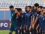 أحمد عويس في «ستاد الوطن»: مستثمرو بيراميدز غاضبون من نتائج الفريق