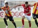 اتحاد الكرة التونسي يقترح 28 مايو لعودة مباريات الدوري