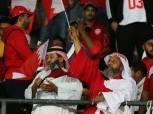 كأس أمم آسيا| شاهد.. بث مباشر لمباراة البحرين ضد تايلاند