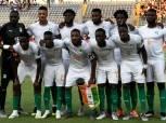 ثنائي هجومي يقود الأفيال أمام الجزائر في مواجهة دور الـ8 بأمم أفريقيا 2019