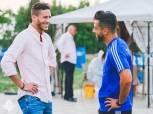 عقب تصريحات رمضان صبحي.. لاعب سابق بالأهلي يسأل: فين إنجاز بيراميدز؟