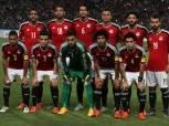 «أجيري» يضع خطة للنزول بمعدل أعمار لاعبي المنتخب الوطني