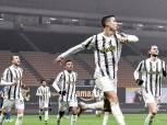 يوفنتوس يهزم جنوى بثلاثية في الدوري الإيطالي «فيديو»