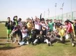 إحالة فيديو سباب لاعبي الزمالك للأهلي إلى لجنة الانضباط
