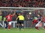 رئيس الاتحاد التونسي يكشف عن موعد طرح «تذاكر» نهائي دوري أبطال أفريقيا