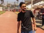 حسين الشحات يعلن موعد عودته للتدريبات وموقفه من دوري الأبطال
