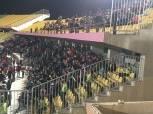 مدرج كامل للجالية المصرية بتنزانيا لمؤازرة الأهلي أمام «سيمبا»