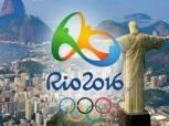 """النقل التلفزيوني """"دجاجة تبيض ذهبا"""" للجنة الأوليمبية الدولية"""