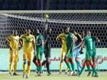 ديابي أفضل لاعب في لقاء موريتانيا: الفوز دفعة معنوية كبيرة لمالي