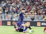 «البدري»: الترجي سيفوز على الأهلي في نهائي دوري أبطال أفريقيا