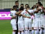 الرجاء يدعم صفوفه بلاعبين استعدادا للعودة إلى الدوري الممتاز مجددا