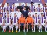رسميا.. «رونالدو» يشتري نادي بلد الوليد الإسباني