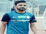 مصدر بالأهلي: لم نفاوض علي فوزي منذ رحيل محمد فضل عن إدارة التعاقدات