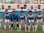 أزمة في الشرقية بسبب رفض اتحاد الكرة قيد لاعبيه