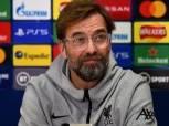 تقارير: أسطورة ليفربول يخلف كلوب في تدريب ليفربول بسبب منتخب ألمانيا