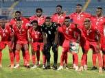 """مدرب كينيا غاضب من """"الترانزيت"""": سنواجه منتخب مصر مرهقين"""