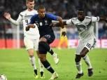 كأس أمم أوروبا.. موعد مباراة منتخب فرنسا ضد ألمانيا يورو 2020 والقنوات الناقلة