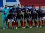 الأهلي يطالب اتحاد الكرة بالتدخل لإيقاف الأخطاء التحكيمية