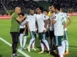 عاجل| «المصري» يواجه «اتحاد العاصمة» بربع نهائي الكونفدرالية