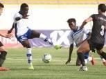 ترتيب مجموعة الزمالك في دوري أبطال أفريقيا: الترجي يتصدر والأبيض ثالثا