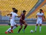اتحاد الكرة يعلن مواعيد مباريات الزمالك وبيراميدز بالدوري