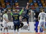 مجموعة مصر بمونديال اليد تشتعل بعد تعادل مثير بين السويد وسلوفينيا