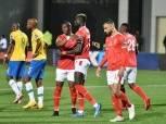 موعد مباراة صن داونز والأهلي في دوري الأبطال والقنوات الناقلة