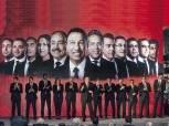 12 - صفر.. «الخطيب» يقود الأهلي لعصر جديد من الإنجازات