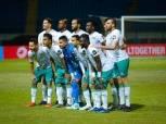 المصري يطالب اتحاد الكرة بوضع تشكيل الفريق أمام الإسماعيلي غدا