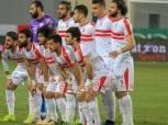 صراع الهبوط يُهدد حلم الزمالك بحسم لقب الدوري المصري