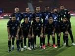 اتحاد الكرة يعلن الموعد الجديد لمباراة بيراميدز وسموحة في كأس مصر