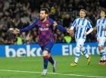 اتجاه في برشلونة لخفض رواتب اللاعبين بنسبة 70%