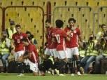 «بعد 1000 يوم».. أخيرًا.. «المنتخب الوطني» يكسر حاجز الهدفين