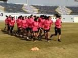اتحاد الكرة يخطر الأندية بإطلاق دوري الكرة النسائية الموسم المقبل