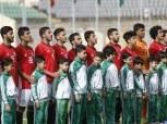 منتخب الشباب بدون ملابس ومجدي عبدالغني يتدخل.. تعرف على التفاصيل