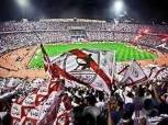 اتحاد الكرة يحدد عدد الحضور في مباراة الزمالك والمصري