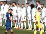 غياب 5 لاعبين وعودة كاسيميرو وميليتاو لـ قائمة ريال مدريد أمام ألافيس