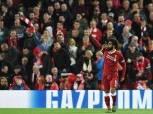 الدوري الإنجليزي| «كوتينيو» أساسي لأول مرة بجوار «صلاح» مع ليفربول أمام بيرنلي