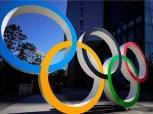 القنوات الناقلة لمباراة البرازيل وألمانيا اليوم في أولمبياد طوكيو