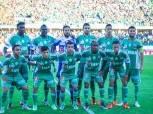 حميد أحداد وكوليبالي على رأس قائمة الرجاء في دوري أبطال أفريقيا