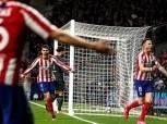 روما الإيطالي يطلب ضم دييجو كوستا من أتلتيكو مدريد