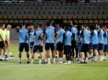 «العميد» يُطالب لاعبي المصري بنسيان «الكونفدرالية».. والتركيز أمام «المقاصة»