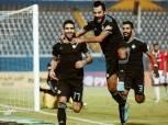 الأهلي يضم محمد فاروق من بيراميدز بسبب سيرينو